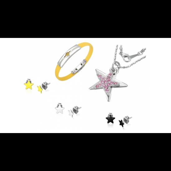 Csillag Csomag