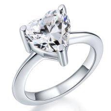 Karikagyűrűk