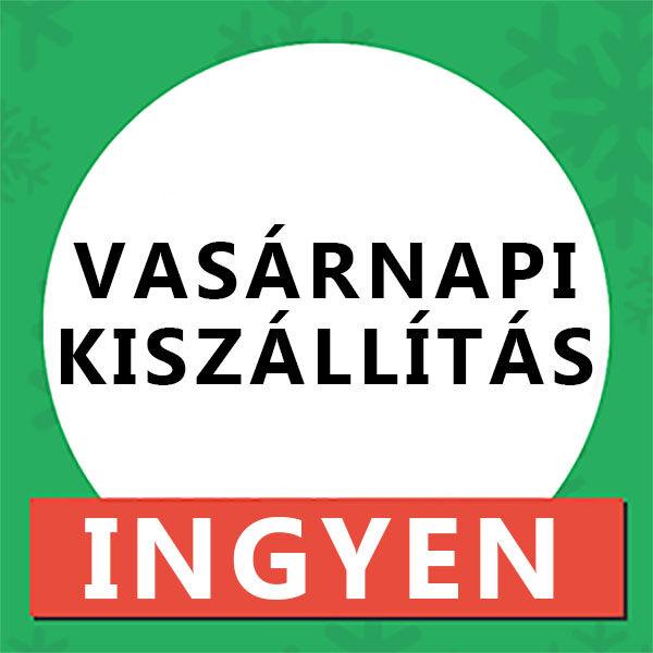 Banner 22